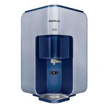 Havells water Purifier