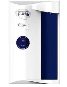 Pureit classic G2