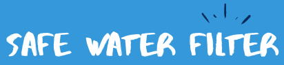 Safe Water Filter
