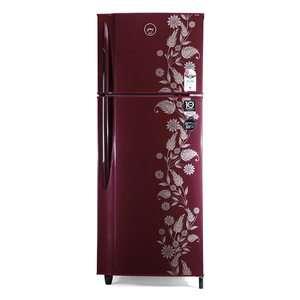 Godrej 236L refrigerator