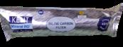 kent carbon filter