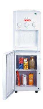 Usha Instafresh Water Dispenser