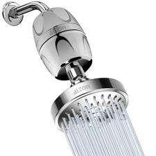alton water softner 15