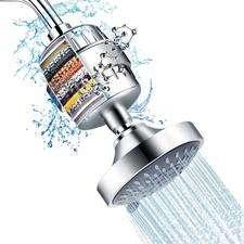 feelso water softner