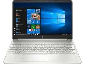 hp 15s fr2006tu laptop