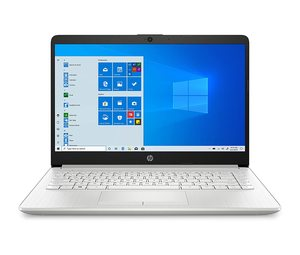 hp14 dk0093au laptop