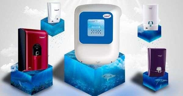 best livpure water purifier